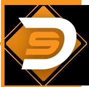 dewascore logo
