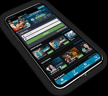 donwload mobile caradaftaridngoal.com