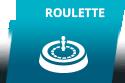 idngoalpoker.com roulette Idngoal