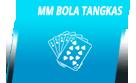 bandaridngoal.info mm bolatangkas