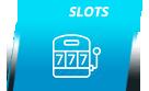 bandaridngoal.info slots