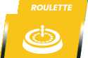 roulette togel88